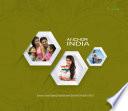 Anchor India 2017