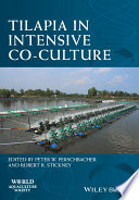 Tilapia in Intensive Co culture
