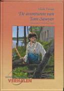 De Avonturen Van Tom Sawyer