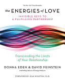 The Energies of Love