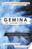 Gemina - The Illuminae Files: Book 2