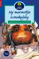 Books - Oxford Storieboom: Fase 16+ My Marmotjie is onskuldig | ISBN 9780195784404