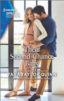 Their Second-Chance Baby Pdf