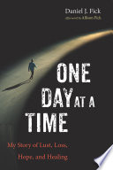 One Day at a Time Book PDF