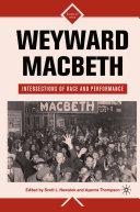 Weyward Macbeth