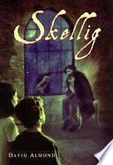 Skellig Book Cover