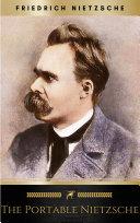 The Portable Nietzsche (Portable Library) Pdf/ePub eBook