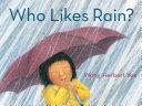 Who Likes Rain? Pdf/ePub eBook