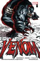 Venom by Rick Remender Vol  1