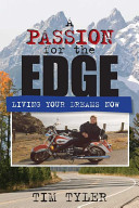 A Passion for the Edge