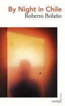 By Night in Chile Pdf/ePub eBook
