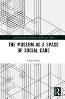 The Museum as a Space of Social Care