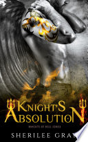 Knight s Absolution  Knights of Hell  5