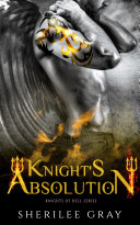 Knight's Absolution: Knights of Hell #5
