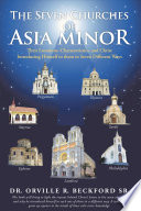 The Seven Churches of Asia Minor