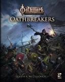Oathmark: Oathbreakers [Pdf/ePub] eBook