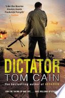 Dictator Book PDF