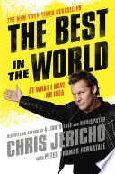 The Best in the World image