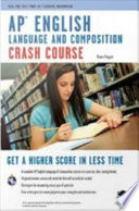AP English Language and Composition Crash Course