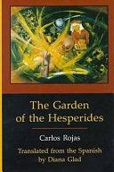 The Garden of the Hesperides Book