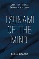 Tsunami of the Mind Book