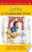Lotta on Troublemaker Street