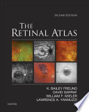 The Retinal Atlas E-Book