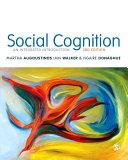 Social Cognition Pdf/ePub eBook