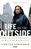 Life on the Outside ebook