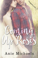 Coming Up Roses  MeetCute Books  With a Kiss   4