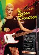 Bass Desires Pdf/ePub eBook