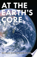 Download At the Earth's Core Pdf