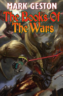 Pdf The Books of the Wars