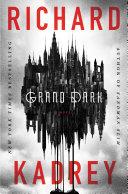 The Grand Dark [Pdf/ePub] eBook