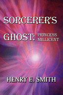 Sorcerer s Ghost  Princess Millicent Book