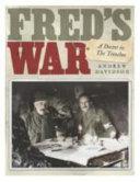 Fred s War