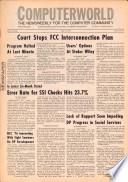 May 10, 1976