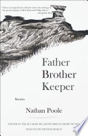 Father Brother Keeper Book