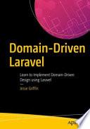 Domain-Driven Laravel