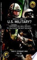 Should I Join The Us Military