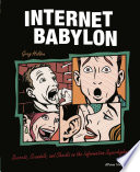 Internet Babylon