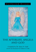 Pdf The Afterlife, Angels and God