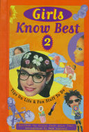 Girls Know Best 2 Book PDF