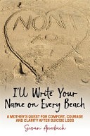 I   ll Write Your Name on Every Beach