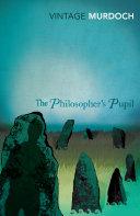 Pdf The Philosopher's Pupil Telecharger