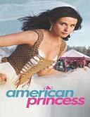 American Princess Book