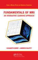 Fundamentals of MRI: An Interactive Learning Approach - Seite ii