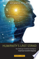 Humanity S Last Stand