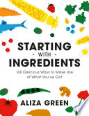 Starting with Ingredients Book PDF