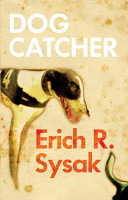 Dog Catcher
